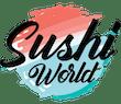 Sushi World - Łódź - Sushi - Łódź