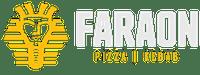 Pizzeria Faraon