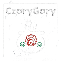 Czary Gary - Dąbrowa Górnicza