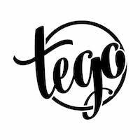 Tentego cafe&restaurant - Bydgoszcz - Pizza, Makarony, Naleśniki, Pierogi, Sałatki, Zupy, Obiady - Bydgoszcz