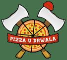 Pizzeria u Drwala