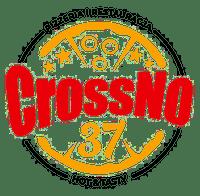 CrossNO37 - Pizza, Naleśniki, Sałatki, Zupy, Kuchnia tradycyjna i polska - Krosno