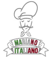 Mariano Italiano - Ksawerów