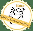 Skrzydełko czy Nóżka - Burgery, Kurczak - Radomsko