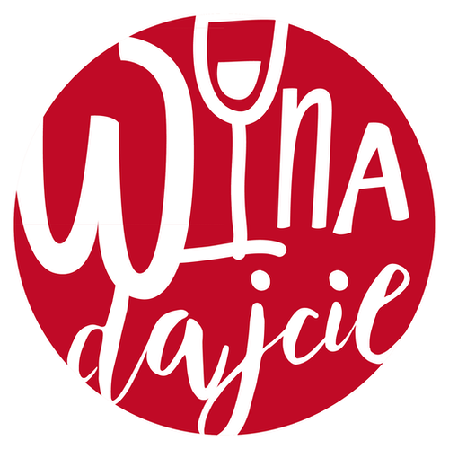Wina Dajcie