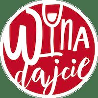 Wina Dajcie - Makarony, Sałatki, Zupy, Kuchnia tradycyjna i polska, Śniadania, Burgery - Rzeszów
