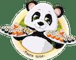 Panda Sushi - Lublewo Gdańskie - Sushi - Lublewo Gdańskie