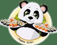 Panda Sushi - Lublewo Gdańskie