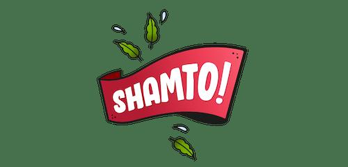 Shamto!
