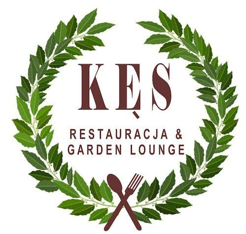 Restauracja & Garden Lounge Kęs