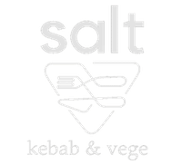 Salt Kebab & Vege