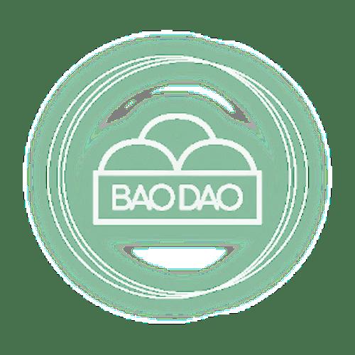 Bao Dao Street Food