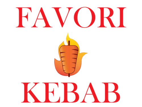 Favori Kebab