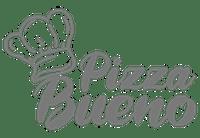 Pizza Bueno