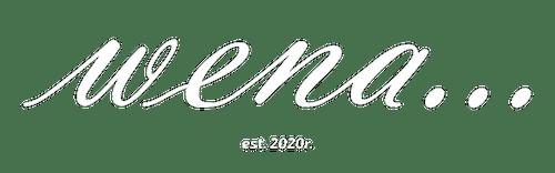 Restauracja Wena