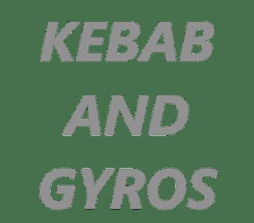 Kebab and Gyros Legnica