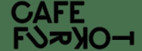 Restauracja Cafe Furkot