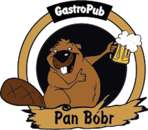 Gastropub Pan Bóbr