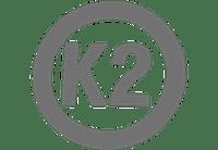 K2 Pub - Pszczyna