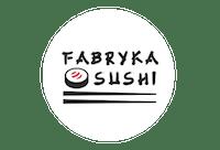 Fabryka Sushi - Gieysztora