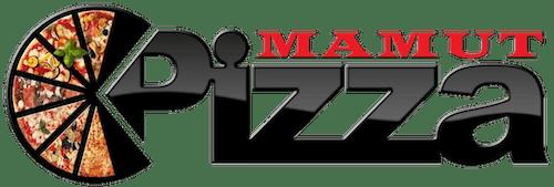 Pizza Mamut Zvolen