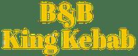B&B King Kebab