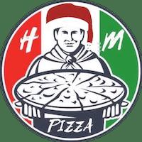 HM Pizza Rimavská Sobota