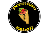 Premium Kebab - Dąbrowa Górnicza