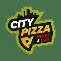 City Pizza Day&Night - Mysłowice