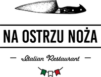 Na Ostrzu Noża