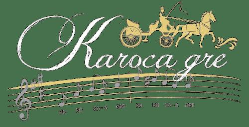 Karoca Gre