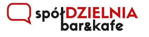Spółdzielnia Bar&Kafe