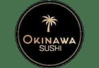 Okinawa Sushi Skierniewice