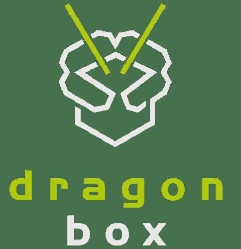 Dragon Box Wrocław