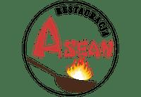 Restauracja Asean Kielce