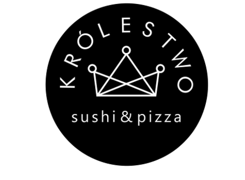 Królestwo Sushi & Pizza