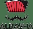 Albasha Turkish Grill - Włocławek - Kebab, Fast Food i burgery, Kuchnia Turecka - Włocławek
