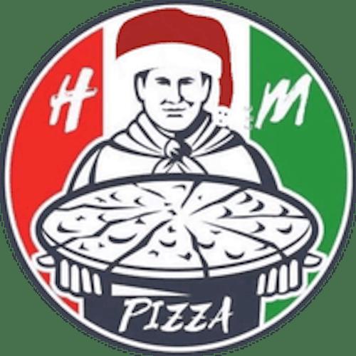 HM Pizza