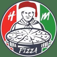 HM Pizza Rožňava