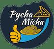 Pycha Micha Ursus - Pizza, Makarony, Sałatki, Obiady, Burgery - Ursus