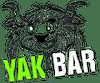 Yak Bar - Tczew - Pizza, Kebab, Kurczak - Tczew