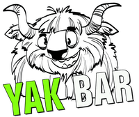 Yak Bar - Tczew