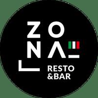 Zona resto&bar