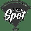 Pizza Spot - Pizza - Ostrów Wielkopolski