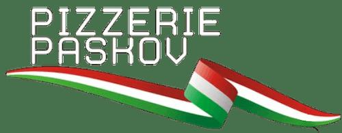 Pizzerie Paskov