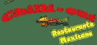 Chilli-Out Restaurante Mexicano