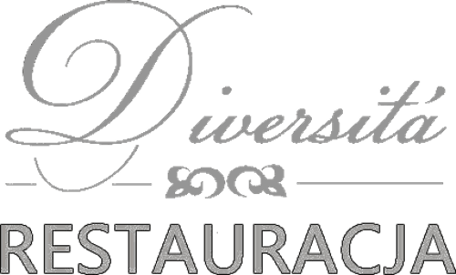 Restauracja Diversita Bio