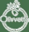 Restauracja Olivvetta - Pizza, Sałatki, Zupy, Kuchnia tradycyjna i polska - Poznań