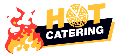 Hot Catering