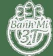 Bánh Mì 3T - Kanapki, Desery, Kuchnia orientalna, Obiady, Dania wegetariańskie, Dania wegańskie, Bagietki, Śniadania, Kawa, Kurczak, Z Grilla - Warszawa